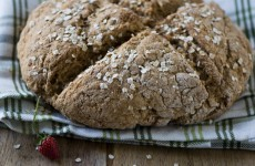 Irish Soda Bread'13_12xccr